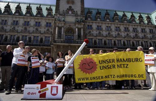 Volksbegehren_UHUN_Rathaus
