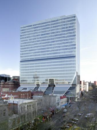 bhp-billiton-global-headquarters-building-melbourne