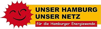 unser_netz._ Logopg