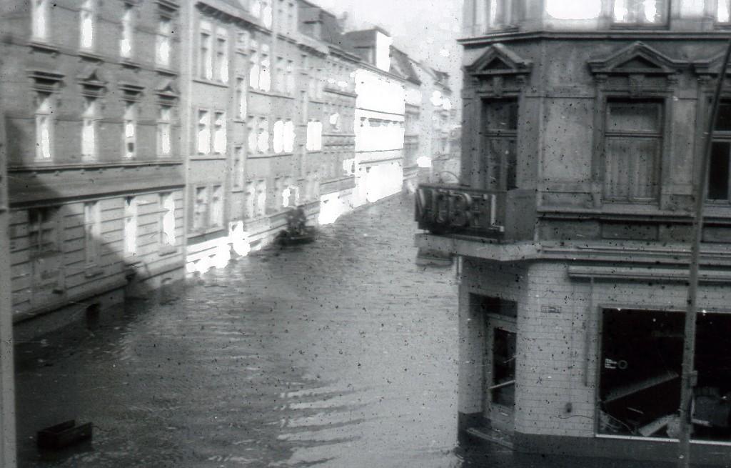 Hamburg_Sturmflut_022