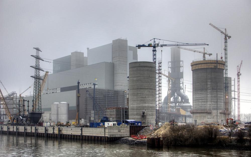 Kraftwerk-Moorburg-im-Januar-2011-a23698936