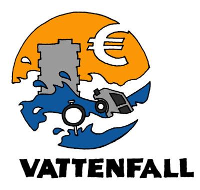 CSA_Vattenfall_small