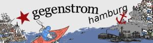 Gegenstromhamburg