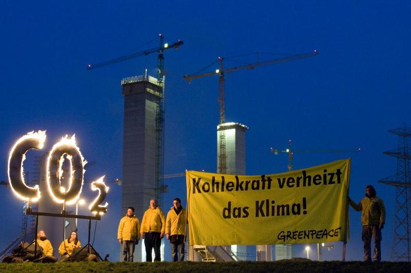 Greenpeace_Bauplatz
