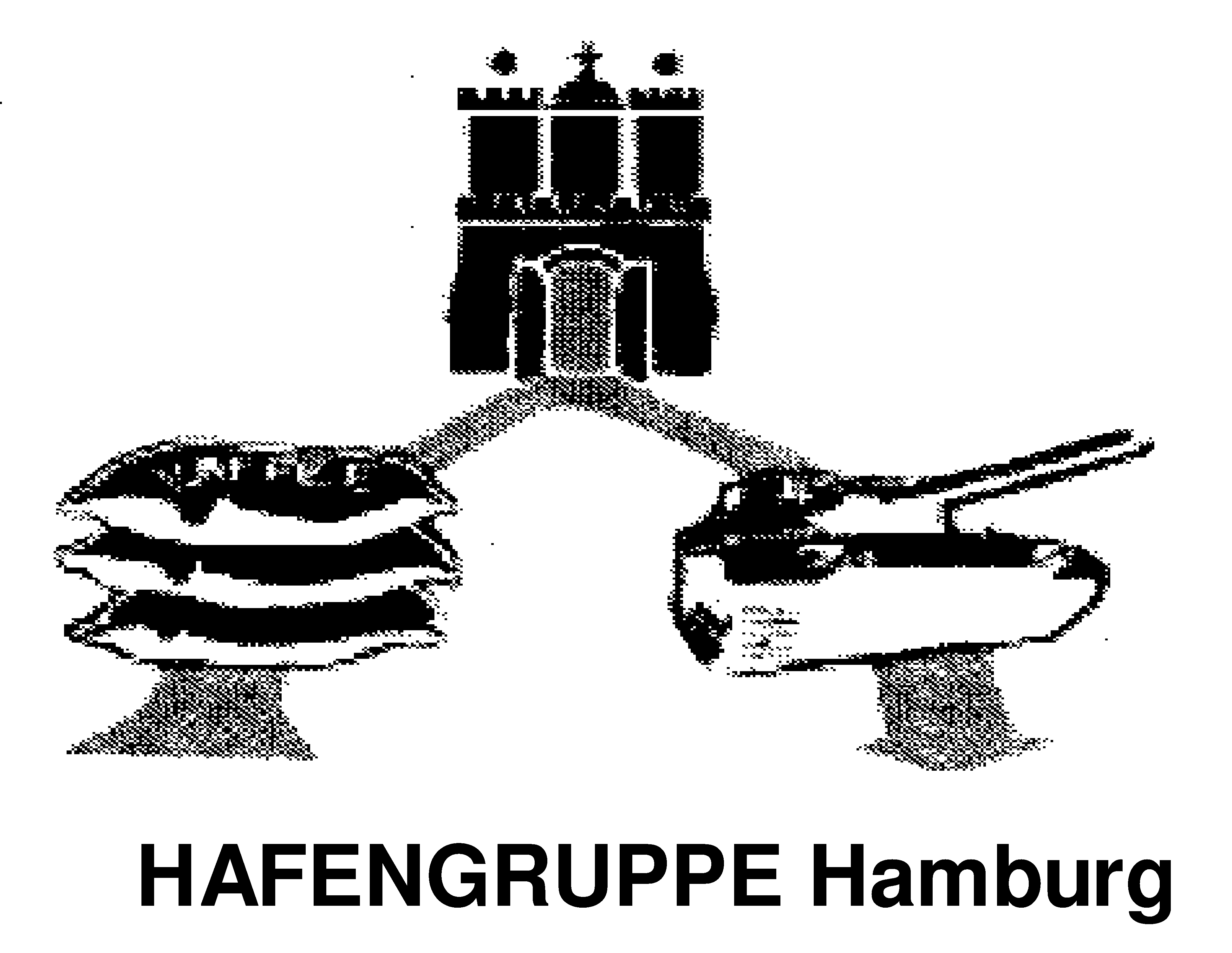 Hafengruppe