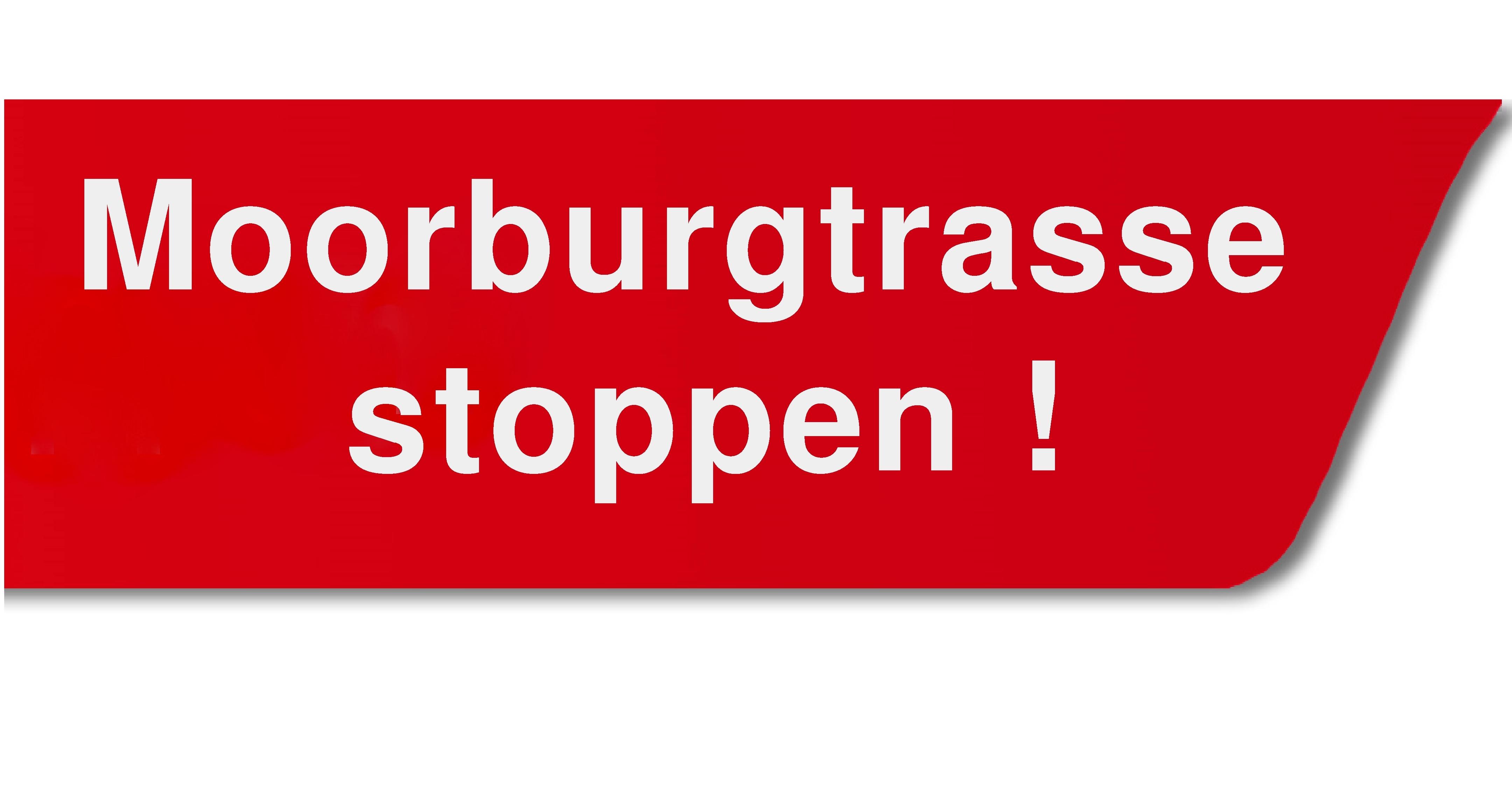 Moorburgtrasse-stoppen