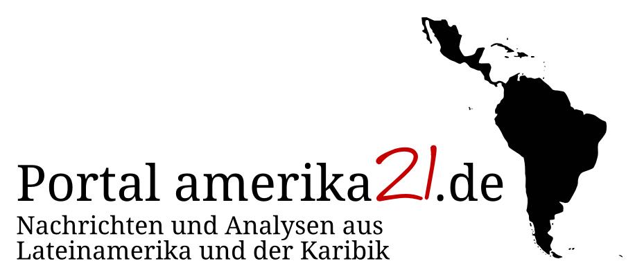 logo-a21-juni-2012