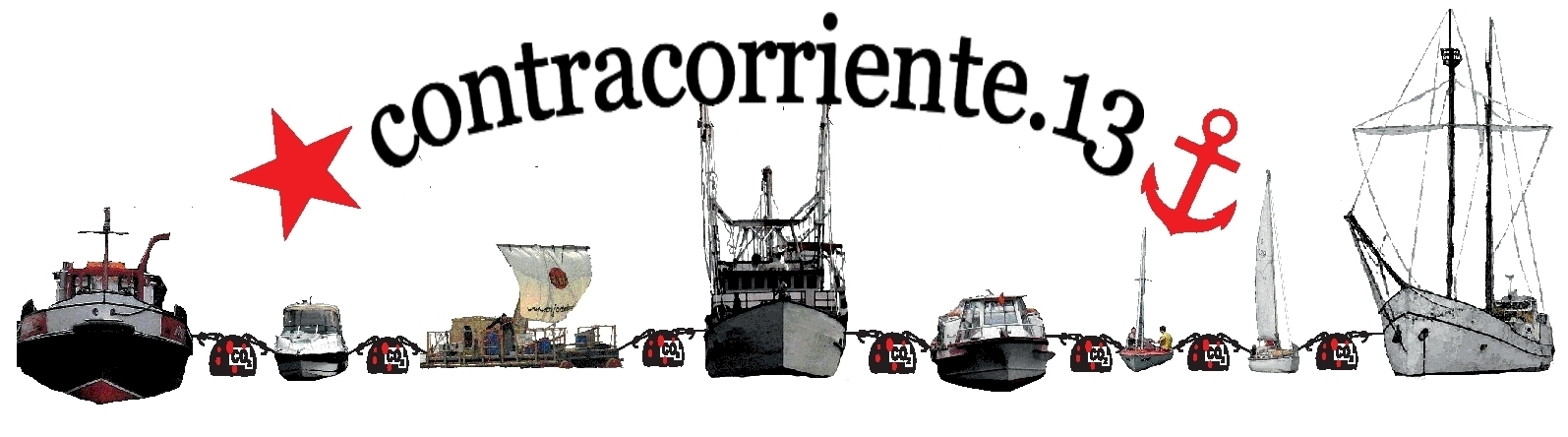 contracorriente.13_neu