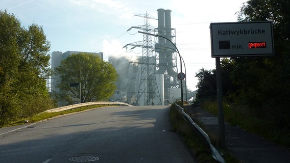 kraftwerkmoorburg155_v-contentgross