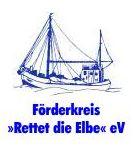 http://www.rettet-die-elbe.de/
