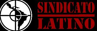 sindicato latino